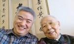 一位教育家与94岁老母亲的春节故事