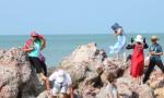 东方:推动全域旅游发展 去年旅游总收入达5.1亿元
