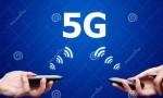5G时代,中国企业渐成领跑者