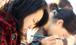 海南专升本及转段升学考试3月10日举行