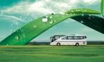 7个焦点审视新能源汽车 政策法规亟待完善