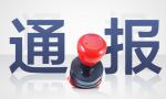 海南省纪委通报4起生态环境保护领域执纪问责典型案例