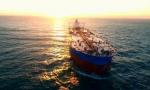 领航新时代中国经济航船