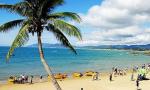 海南三亚:美出新境界