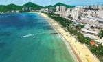 【潮起海之南】国际旅游岛:启航再出发