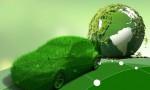 海南计划2030年前实现全岛使用新能源汽车