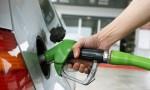 油价迎年内第4次上涨!明起,加一箱油多花2元
