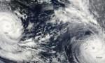 今年影响海南的热带气旋6至8个 影响和登陆强度略强于常年
