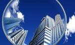 海南发通知继续严格调控房地产市场 防止炒作和哄抬房价