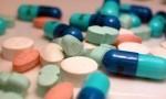 癌症患者的福音!进口抗癌药将大幅降价 化解用药难