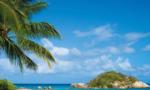 《免签证来琼旅游外国人服务和管理办法》5月1日起施行|附全文