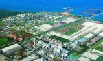 海南西部工业区高层次转型拥抱新时代