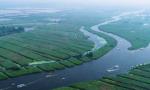 蓝图绘就梦想——《河北雄安新区规划纲要》发布