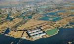 绿色雄安涌春潮——河北雄安新区规划纲要解读之一