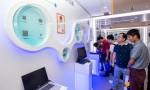 海南信息安全基地开园 首批36家企业落户园区