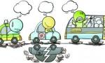 海南在全省实行小客车总量调控管理