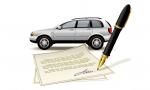 海南小客车公证添新规 将认可7种购车事实