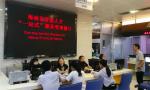 """海南省级人才服务""""一站式""""平台挂牌成立"""