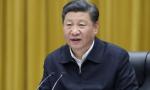 (受权发布)习近平:在深入推动长江经济带发展座谈会上的讲话