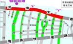 最全端午节海口市交通出行提示