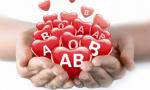 世界献血者日|这些献血常识你该知道!