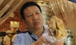海口三亚食药监部门突击检查红糖馒头生产销售点