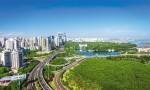 海南公布2018年重点项目 年度计划投资624亿元