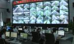 海南交警发布端午交通安全预警