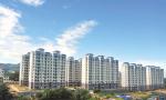 海南:三种方式为引进人才提供住房支持