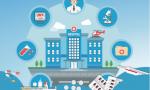 图解丨我国医疗技术和质量双提升 人民健康再添保障
