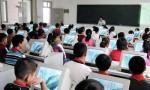 《海南省毒品预防教育读本》今年纳入学校课程