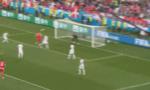 塞尔维亚1-2遭瑞士绝杀!本届世界杯首次出现逆转取胜
