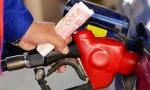 海南油价10日零时起迎来上调 92号汽油8.60元/升