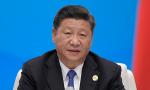 习近平将出席中阿合作论坛第八届部长级会议开幕式并发表重要讲话