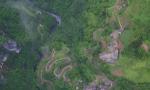 美丽中国|长江上下游齐发力 演绎生态发展之变
