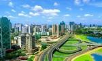 全国城市空气质量排名 169个城市海口空气最好