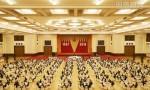 国防部举行盛大招待会热烈庆祝建军91周年