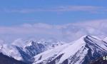 克克吐鲁克边防连:5000米高原铭刻青春的荣耀