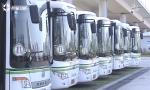 海口将投放300辆新能源公交车 加快新能源汽车推广
