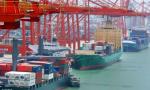 国务院关税税则委员会发布公告决定对原产于美国的部分进口商品(第二批)加征关税