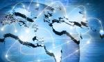 海南新设英国、欧洲、日本(东京)3家海外高层次人才联络站