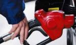 汽油、柴油价格小幅上调 今日起每吨均提高70元