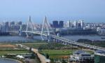 国内首家反向预订酒店平台总部落户海口