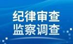 原海南省国土环境资源厅副巡视员唐文智涉嫌严重违纪违法接受纪律审查和监察调查