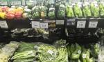 记者观察:寿光洪灾对全国整体蔬菜价格影响有限