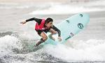 海南23名选手入选奥运国家集训队
