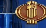 9月1日起,金融机构小微企业贷款利息收入免征增值税