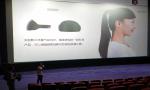 海南引进首例气味电影厅