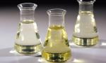 紫杉醇注射液查出有可见异物 海南卓泰制药被通报
