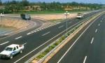 中线高速丘海互通辅道25日至27日将交通管制
